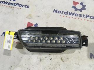 Запчасть фонарь внутренний задний левый Subaru Legacy Outback (B13) 2003-2009