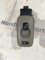 Запчасть кнопка стеклоподъемника Volvo XC90 2002 >