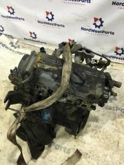 Запчасть двигатель (двс) Kia Picanto 2004-2011