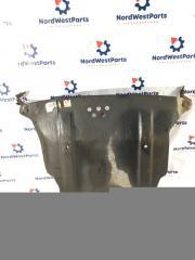 Запчасть защита двигателя Kia Picanto 2004-2011 12.05.2007