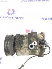 Запчасть компрессор системы кондиционирования Audi A6 (C5) 1998