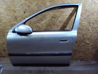 Запчасть дверь передняя левая Volvo S60 2003