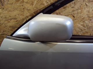 Запчасть зеркало переднее левое Toyota Aristo