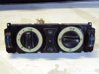 Запчасть блок управления климат-контролем Mercedes-Benz SLK 1999
