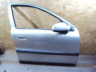 Запчасть дверь передняя правая Volvo S60 2003