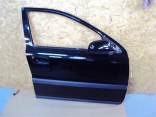 Запчасть дверь передняя правая Volvo V70 2001