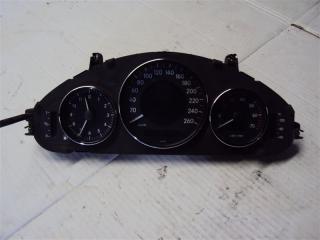 Запчасть щиток приборов Mercedes-Benz CLS 2006