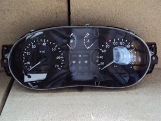 Запчасть щиток приборов Renault Kangoo 2003
