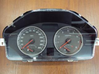 Запчасть щиток приборов Volvo V50 2006