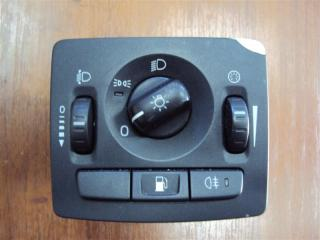 Запчасть переключатель света Volvo V50 2006