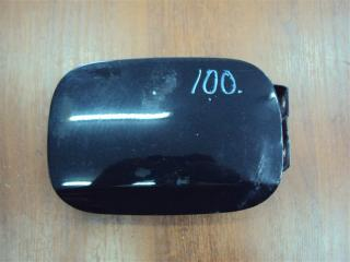 Запчасть лючок бензобака Mercedes-Benz 2008