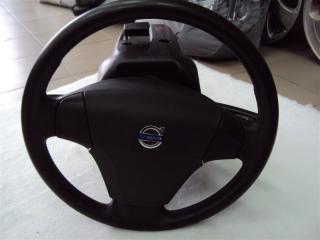 Запчасть руль Volvo V50 2006