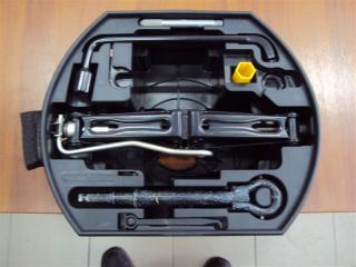 Запчасть набор инструмента Citroen C4 2008