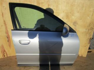 Запчасть дверь передняя правая Audi A3
