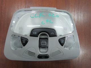 Запчасть плафон салона Mercedes-Benz CLK 2004