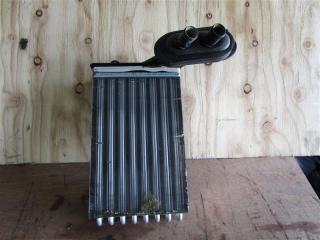 Запчасть радиатор печки Audi A3 1997