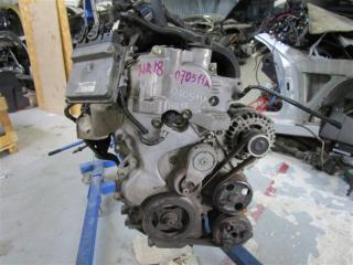Запчасть двигатель Nissan Wingroad
