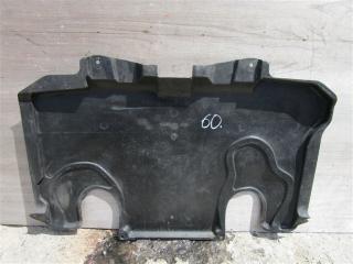 Запчасть защита двигателя Mercedes-Benz S 1999