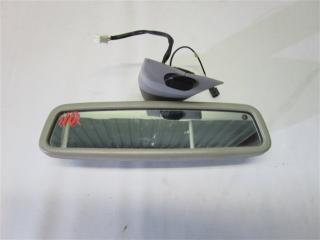 Запчасть зеркало салона Mercedes-Benz CLK 2004