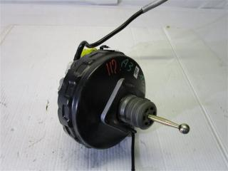 Запчасть усилитель тормозов вакуумный Audi A3