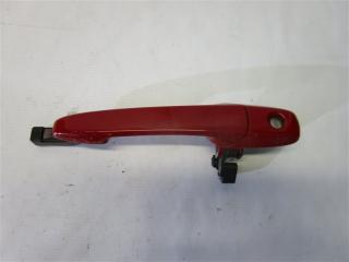 Запчасть ручка двери внешняя передняя правая Mazda 6 2002
