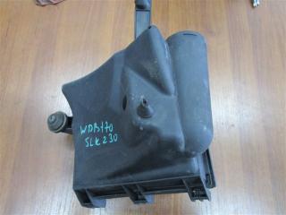 Запчасть корпус воздушного фильтра Mercedes-Benz SLK 2000