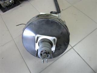 Запчасть усилитель тормозов вакуумный Volvo V70 2009