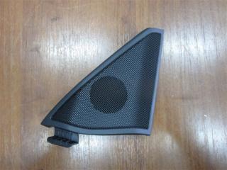 Запчасть динамик в треугольной панели Mercedes-Benz E 2014