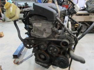 Запчасть двигатель Toyota Avensis 2004