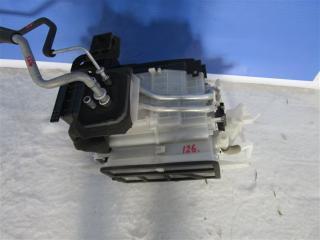 Запчасть модуль отопителя Mazda 6 2008