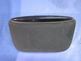 Запчасть дисплей парктроника Mercedes-Benz CLS 2006