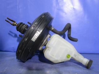 Запчасть вакуумный усилитель Nissan Bluebird Sylphy 2012