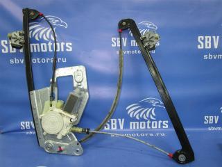 Запчасть стеклоподъемник передний BMW 5-series 2000
