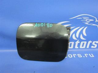 Запчасть лючок бензобака Audi 80/90 1994