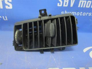 Запчасть дефлектор воздуходува центральной консоли левый Mercedes-Benz SPRINTER 2007