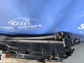 Запчасть радиатор кондиционера Opel Zafira 2007