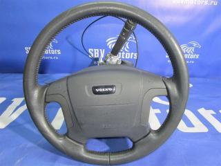 Запчасть руль Volvo V70 2001