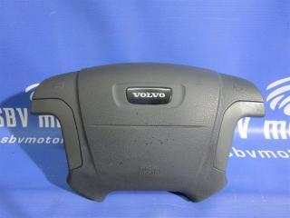 Запчасть аирбаг на руль Volvo V70 2001