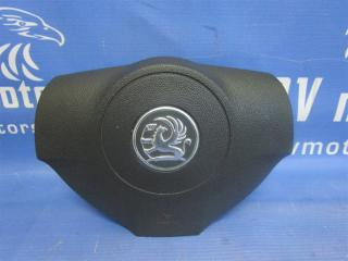 Запчасть аирбаг на руль Opel Zafira 2007