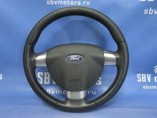 Запчасть аирбаг на руль Ford Focus 2009г.