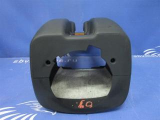 Запчасть кожух рулевой колонки Audi Allroad 2002