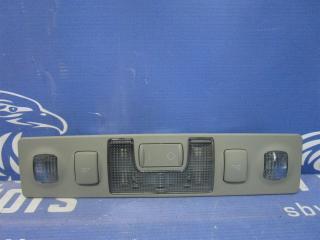 Запчасть плафон салона Audi Allroad 2002