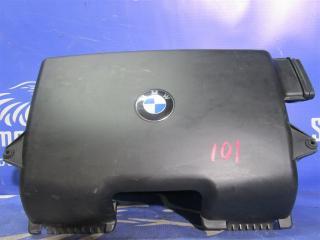 Запчасть воздухозаборник BMW 1-series