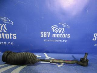 Запчасть тяга рулевая передняя правая Mercedes-Benz CLS 2006
