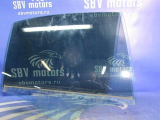 Запчасть стекло двери переднее Mercedes-Benz E 2004