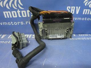 Запчасть блок управления акпп Citroen C4 2006