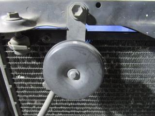 Запчасть сигнал звуковой Toyota Mark 2