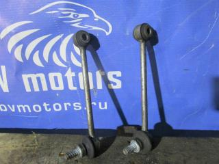 Запчасть рычаг подвески задний BMW 1-series 2008
