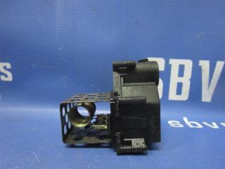 Запчасть резистор отопителя Peugeot 307 2005