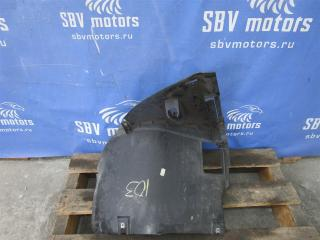Подкрылок Bmw 3-Series E46 / E462C перед. лев.